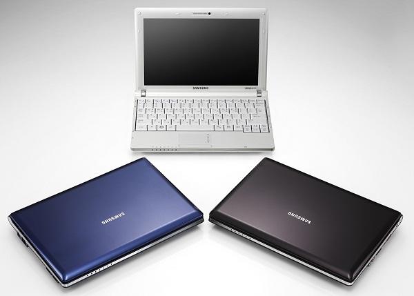 Netbook to die in 2013