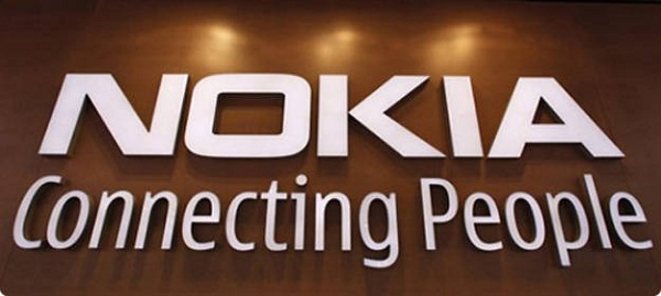 Nokia back in the game as 4Q results top estimates