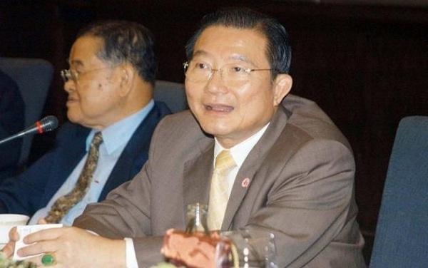 Thai billionaire Charoen Sirivadhanabhakdi closer to F&N takeover