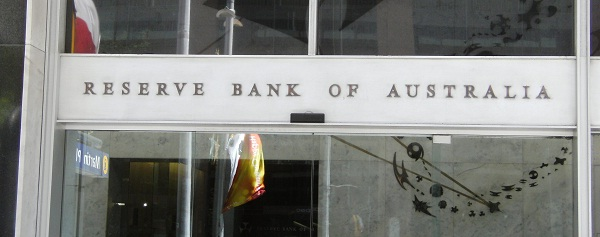 The Reserve Bank of Australia  is to cut down on interest rates to help lift the economy