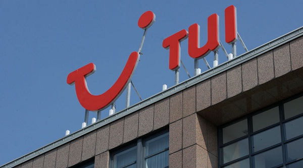 Tui Travel in merger talks with TUI AG
