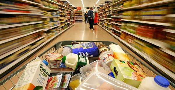 Aldi and Lidl Topped Annual Survey While Tesco Ranked Lowest