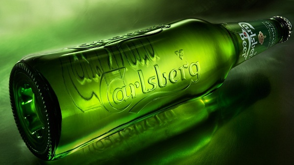 Carlsberg Misses Profit Estimates