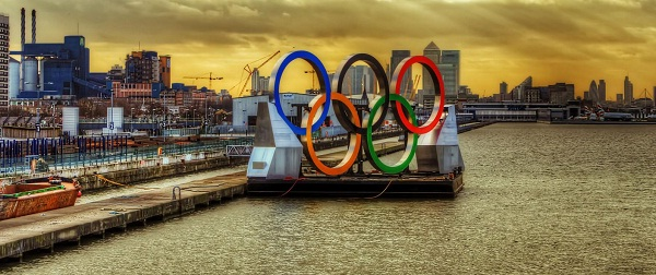 G4S informed that its Olympic failure would cost £88m