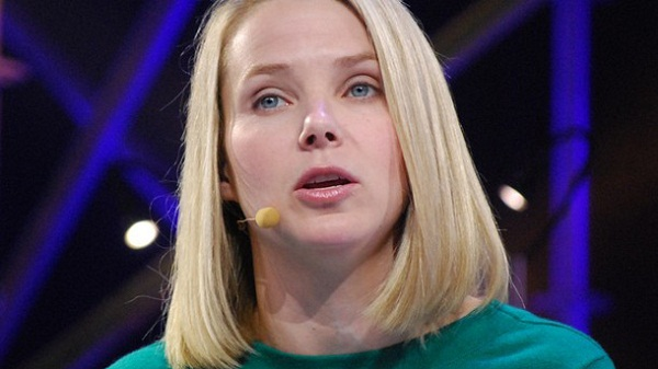 Yahoo Ends Flexible Work Agreements