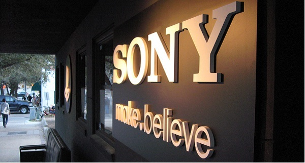 Sony sees encouraging Q3 results