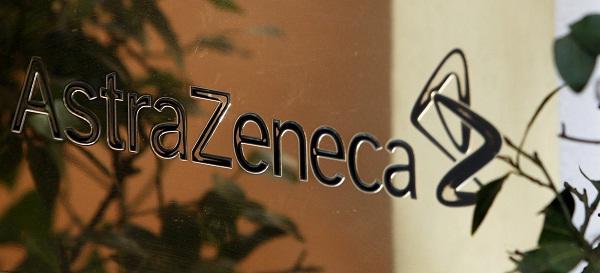Drug Giant AstraZeneca to Slash 1,600 jobs