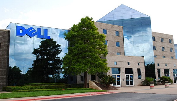 Southeastern Demands Dell's Stockholders List