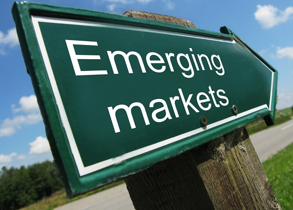Emerging markets witness slowdown in growth, HSBC report says