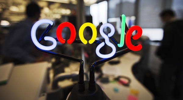 Google starts Global Impact Challenge as it seeks UK best social startups