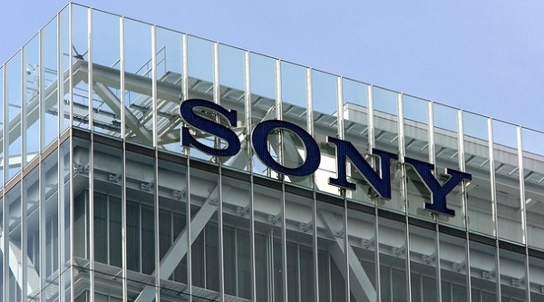 Sony gears up as it aims to be No. 3 in smartphone sales