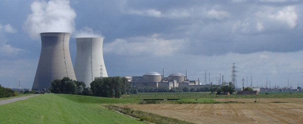UK urged to develop Plan B in case of new nuclear project delays