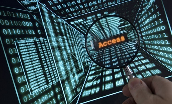 US businesses in China vulnerable to data theft