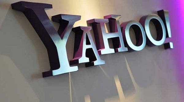 Young & Rich: Yahoo buys app from UK teenager