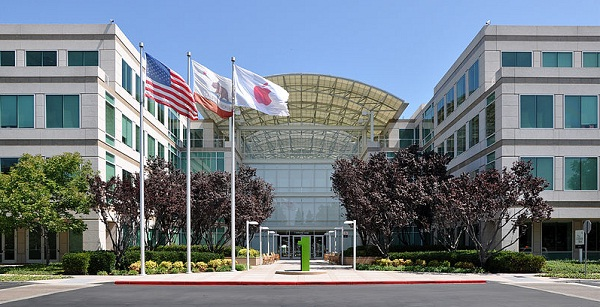 Slew of Apple devices to arrive in autumn