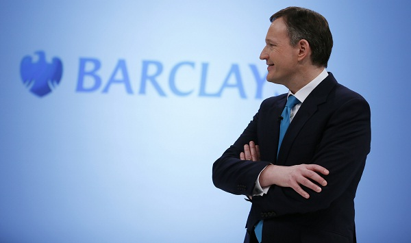 Salz report vows Barclays to introduce more changes