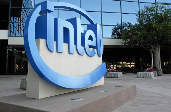 Intel suffers from decline in PCs demand