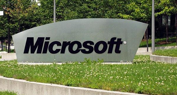 Microsoft convinces ZTE to fall in line