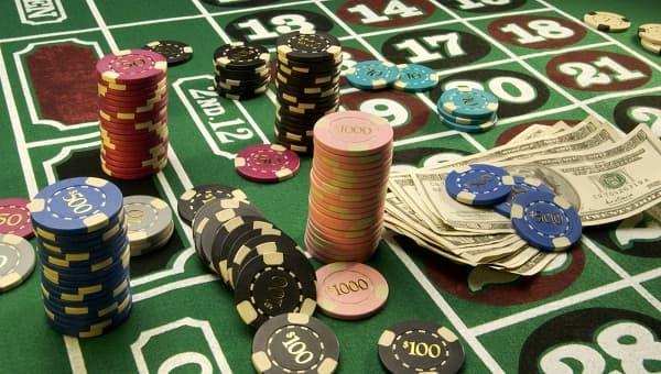 Packer to turn Sri Lanka into casino hub