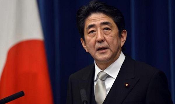 Japan March exports climb on weak yen
