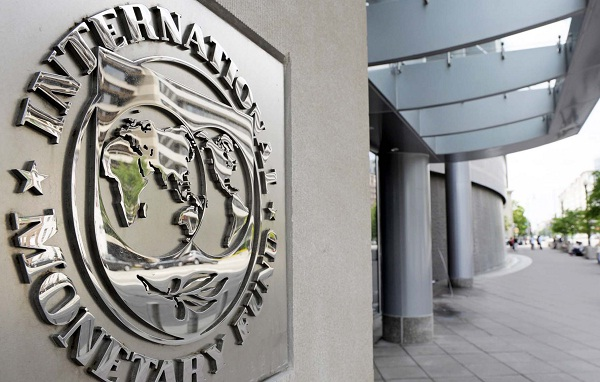IMF has few words of advice for Asia economies