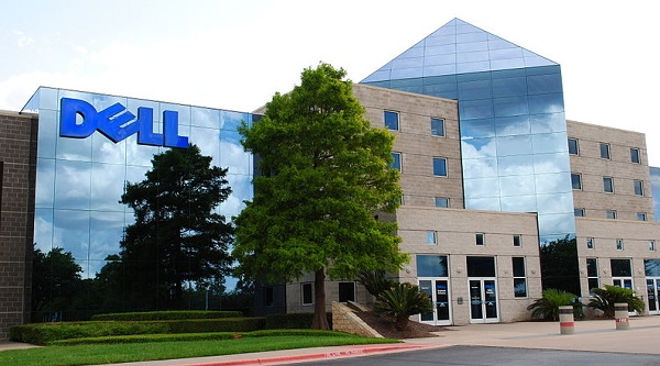 Dell Inc looks at privatization vs buy-out
