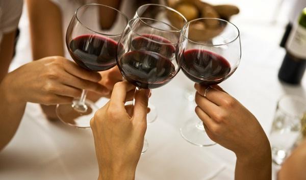 China strikes back with anti-dumping probe on EU wine
