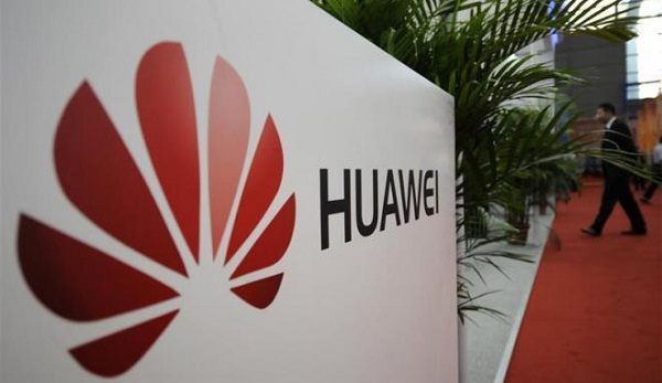 UK government faces harsh criticism over Huawei-BT deal