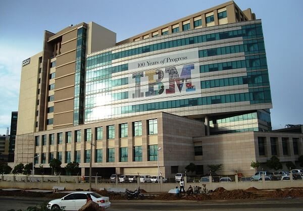 IBM acquires SoftLayer as it aims to stabilize its cloud portfolio