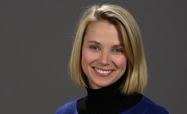 Yahoo Inc. to delete and recycle inactive accounts, says Marissa Mayer