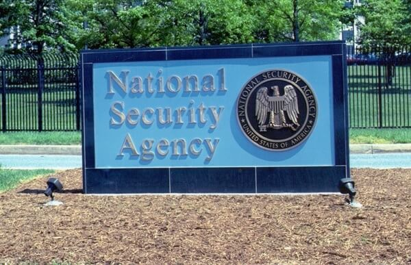 Technology giants awaiting permission to Disclose NSA Requests