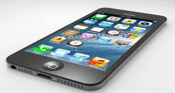 iPhone 6 release date, features, price and more gossip