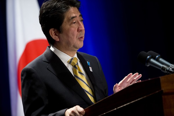 Abenomics for Japanese Economy: Hit or a Miss!