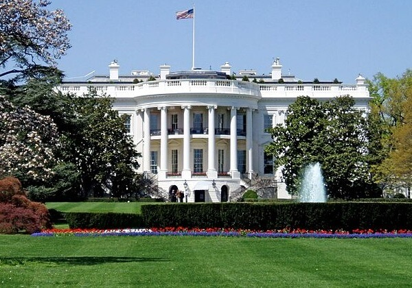Tablet, Cellphone unlocking should be legalized: White House