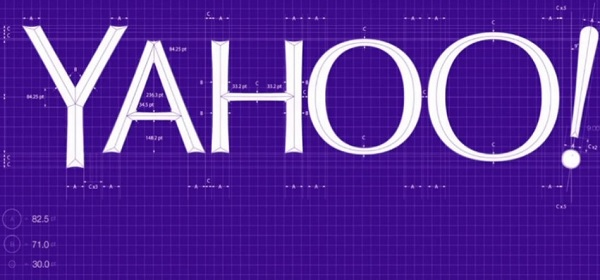 Yahoo's new Logo fails to get too many Likes