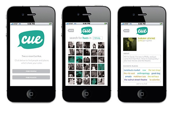 Apple Inc. reportedly buys Personal Assistant App Cue