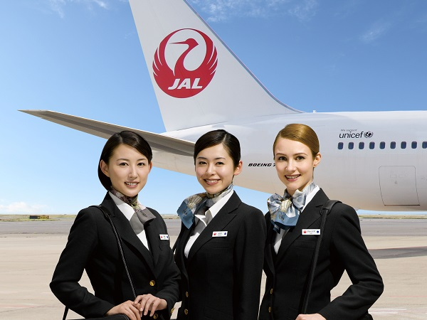 JAL – Airbus deal to be one of the Biggest Aircraft deal