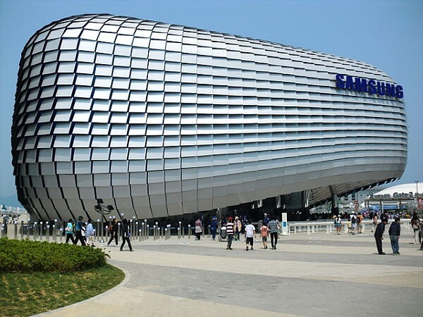 Samsung predicts profits of $9.3Billion for Q3