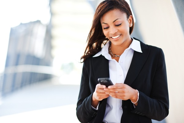 Three business mobile apps that your smartphone should have