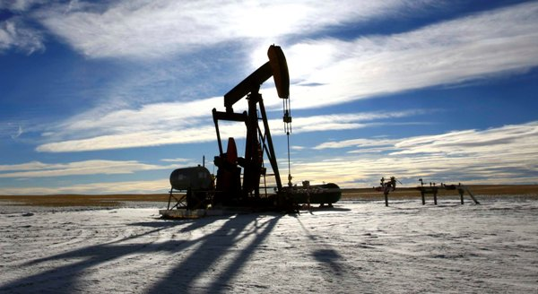 2014 might be a Great Year for the Oil and Gas Industry