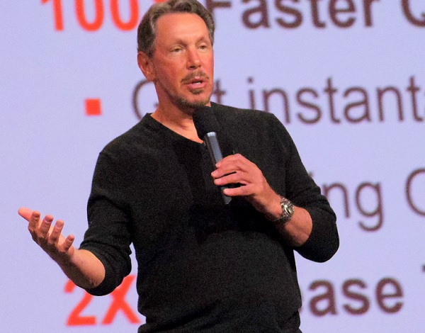 Oracle corporation To Acquire Responsys For $1.5 billion