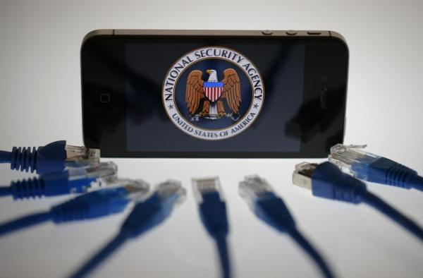 Tech companies alarmed about NSA's ways, more spying-less revenue!