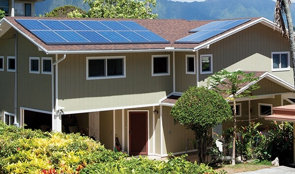 SolarCity joins hands with Tesla to Provide Affordable Energy