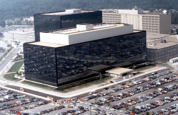 Apple Inc. Repudiates Claims About Working With NSA For Access To iPhone Data