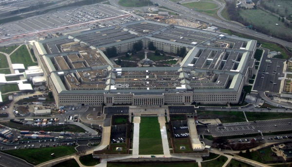 Asiatic high tech innovation in the eye of Pentagon