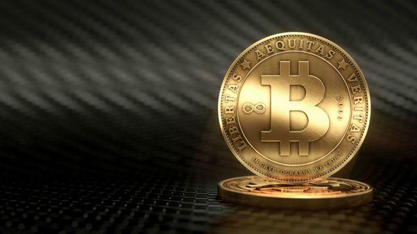 Winner Winner Bitcoin Dinner!