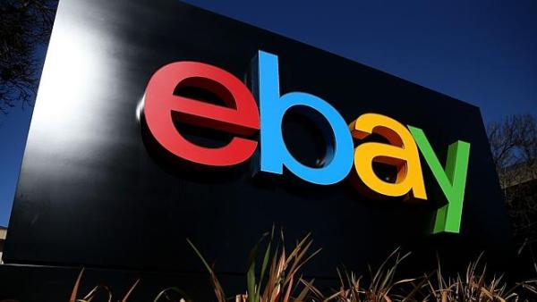 Why ebay will not spin off PayPal