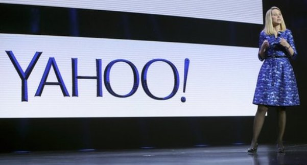 Yahoo announces its latest mobile news-focused app
