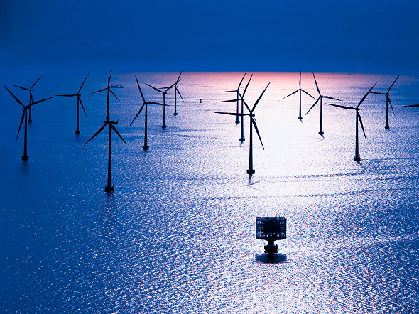 The Future of Wind Power: Without PTC, will the Economically Benefiting Industry Thrive?