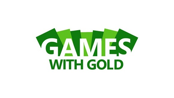 Microsoft showers affection with Free Xbox Gold Weekend in U.S and Canada